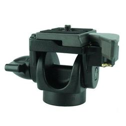 Manfrotto 234RC Tilt Head for Monopod with Quick Release Pla