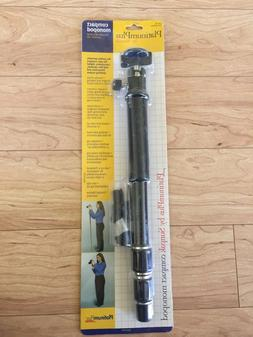 620 406 monopod brand new factory sealed