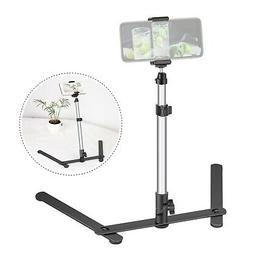 Neewer Adjustable Camera Table Top Tripod Monopod for Online