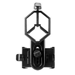 adjustable clamping force camera holder phone camera