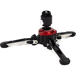 Manfrotto Full Fluid Base for XPRO Video Monopod+