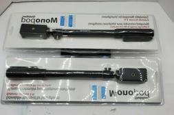 Ofeely ISTMP01 Extendable Smartphone Monopod with Retail Pac