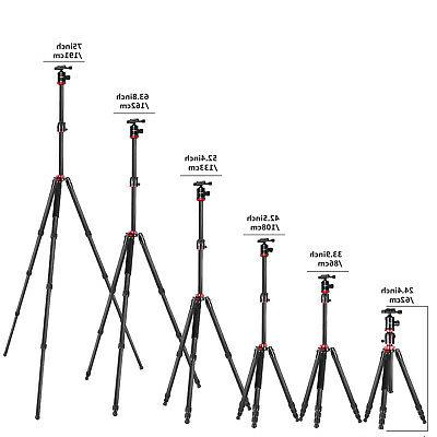 Neewer Tripod 184cm Rotatable