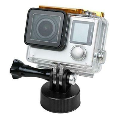 Cap Surfing Adapter for Sjcam