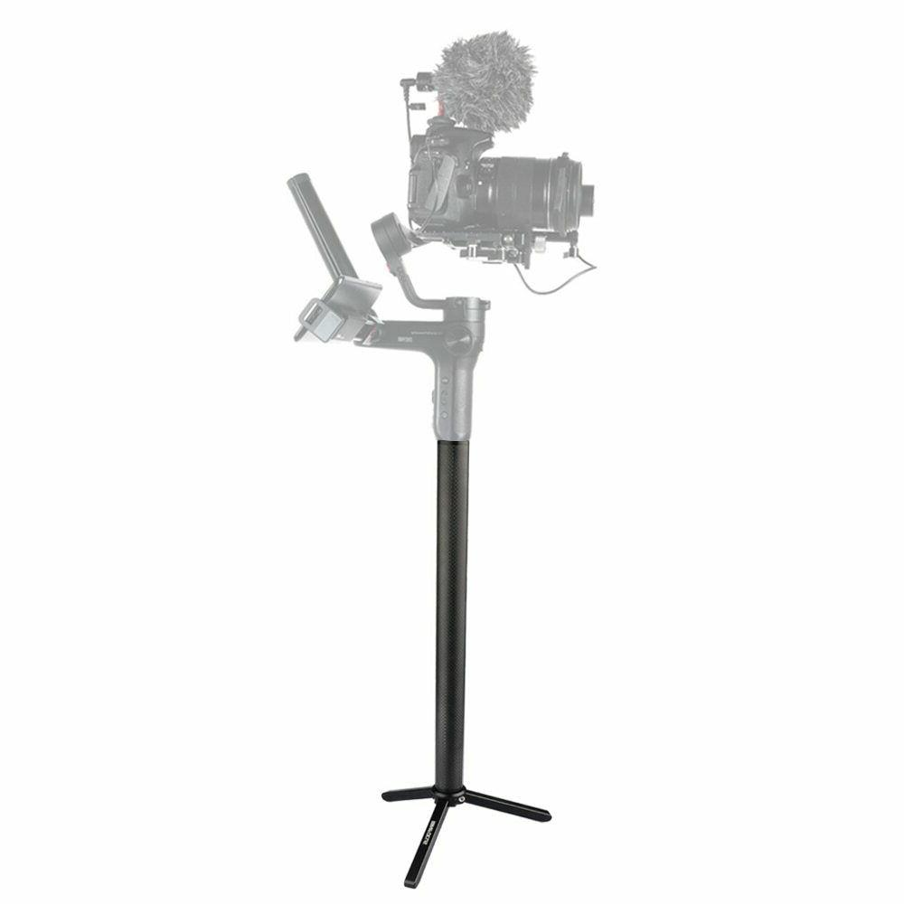 Extension Monopod Stick for S Cross